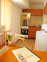 imagine 4 in Apartament AP1