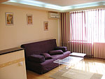 AP41 Apartment Sala Palatului, RENTED FOR LONG TERM!!!