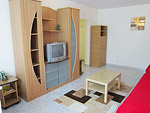 imagine 2 in Apartament AP25