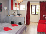 imagine 1 in Apartament AP21