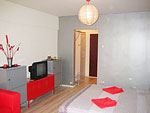 imagine 3 in Apartament AP21
