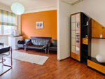 imagine 3 in Apartament AP22