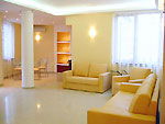 imagine 1 in Apartament AP36