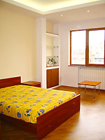 imagine 4 in Apartament AP36