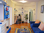 imagine 2 in Apartament AP38